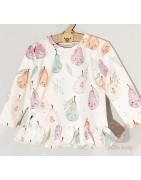 nowosci - ubranka dla dzieci